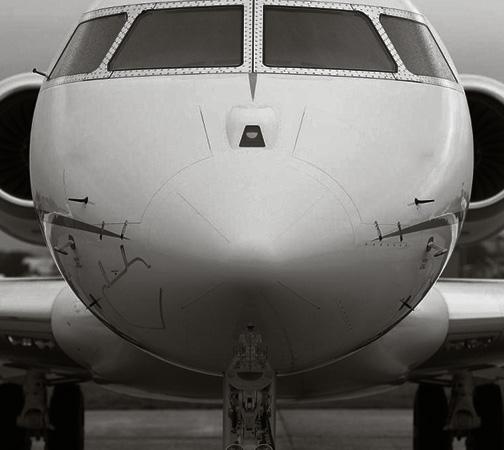 air-1-nb