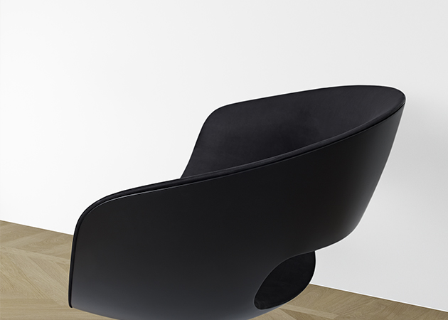 DINING CHAIR - 01-INDOOR